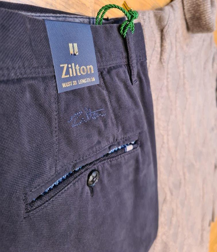 Tien outfits voor ... telewerkers 21